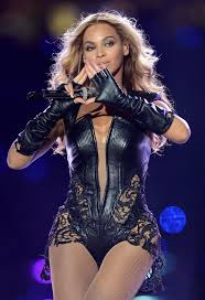 beyonce illuminati beyonce illuminati is beyonce in the illuminati the