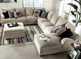 wrap around couch net for moving storage cheap u2013 tfreeamarillo com