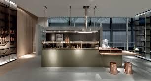 modèle de cuisine moderne une panoplie d idées inspirantes