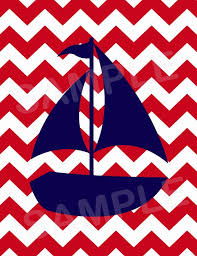 Collection Nautical Decorations For Sale s Free Home