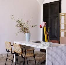 Wohnzimmer Italienisches Design Design Aus Italien Ist Komplett Individuell Welt