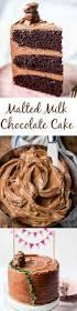 milk chocolate cake from scratch recipe u2013 food ideas recipes