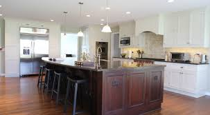 Kitchen Cabinets For Free Helping Factory Direct Kitchen Cabinets Tags Reclaimed Kitchen