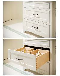 Custom Bathroom Vanity Cabinets by Delighful Custom Built Bathroom Vanity Mullet Cabinet Missionstyle