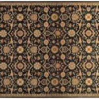 The Dump Rugs Nourison Rugs Clearance Perplexcitysentinel Com