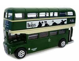 land rover corgi corgi classic aec liverpool corporation routemaster bus diecast