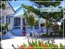 Resort-600x-01_1.jpg