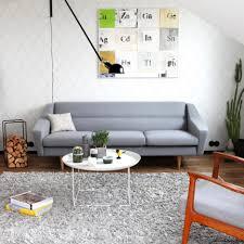 Neue Wohnzimmerm El Emejing Mobel Braun Wohnzimmer Contemporary House Design Ideas
