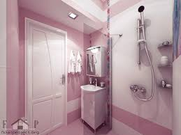 pink bathroom ideas pink bathroom ideas home designs project