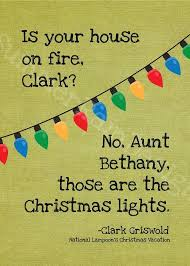 best 25 christmas vacation quotes ideas on pinterest christmas