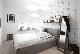 schlafzimmer einrichten beispiele schlafzimmer einrichten ideen dbfoto info