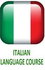 learn italian cd books comics magazines ebay