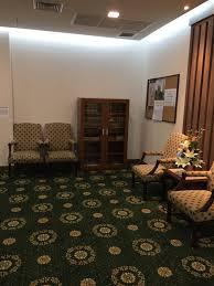 muslim prayer room don mueang airport tellthetruthfromyourheart