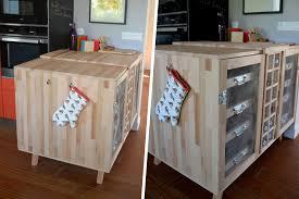 assemblage meuble cuisine vis pour assemblage de meuble 6 fabrication dun meuble de cuisine
