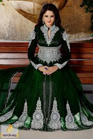 wedding dress indian green indian wedding dresses naf dresses