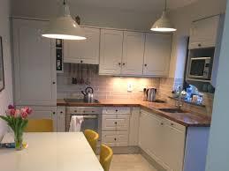 kitchen refits overhaul kitchens extensions dublin construction