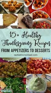 healthy desserts for thanksgiving the 27 best images about holiday recipes on pinterest