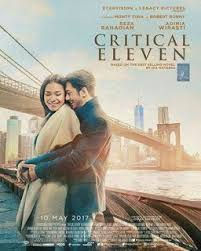 film romantis subtitle indonesia nonton film critical eleven 2017 bluray gratis download film