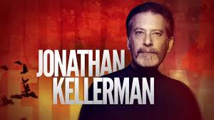 Kellermans by Victims An Alex Delaware Novel By Jonathan Kellerman Youtube