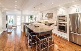 Calgary Kitchen Cabinets Blogs Liber Kitchen Cabinets Calgary