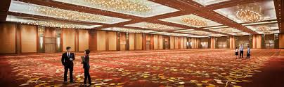 meetings u0026 events in singapore sands expo u0026 convention centre