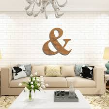 Masonic Home Decor Home Decor Advanced Metal Art
