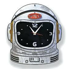john deere wall clock roger lascelles wall clock u2013 digiscot