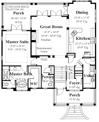 italian style house plans collections of italian style home plans free home designs