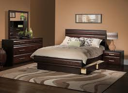 bedrooms new bedroom set new bedroom sets for sale full size