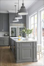 kitchen white wood kitchen cabinets router cabinet doors kitchen