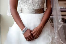 how to make a diy wedding veil a practical wedding a practical
