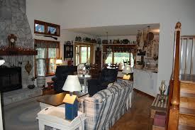 briar lake lebanon pa home for sale activeadultliving blog