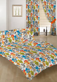 Childrens Duvet Covers Double Bed Childrens Bedding Double Size Duvet Qulit Covers U0026 2 Pillowcases