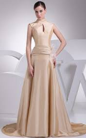 Champagne Wedding Dresses Champagne U0026 Beige Wedding Gowns Up To 70 Off June Bridals