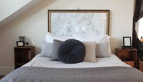 Inexpensive Headboards For Beds Bedrooms Inspiring Stunning Architecture Designs Bed Cheap