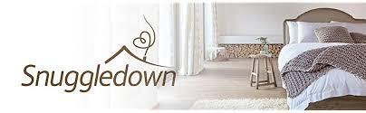 Snuggledown Of Norway Duvet Snuggledown Goose Feather And Down All Seasons Duvet 13 5 Tog