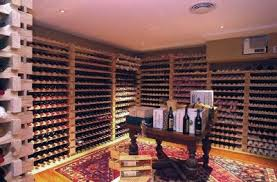 wine racks better products online shop easy shop better