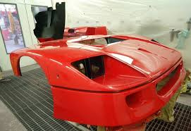 f40 parts f40 lm restoration part 3 build threads com