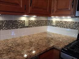 100 how to install kitchen backsplash glass tile 100 how to