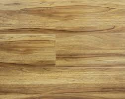 Top Rated Wood Laminate Flooring Src Collection