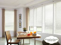 interior design blog interior design window treatments