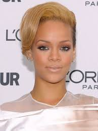 short hairstyles for women with short foreheads the best hairstyles for a small face and forehead short