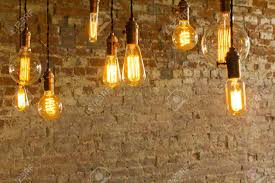 brightest ceiling light fixtures chandeliers design fabulous candelabra base led filament bulb