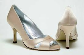 wedding shoes qld panache bridal shoes of the groom chagne