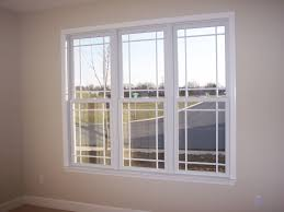 Home Windows Design Pictures by Window Styles For Homes Interior Design