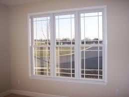 home windows design in sri lanka window styles for homes home design