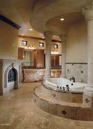 Luxury Bathroom Decorating Ideas Colors 66 Best Tile Images On Pinterest Bathroom Ideas Bathroom