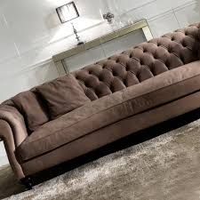 Chesterfield Sofa Price by Italian Leather Modern Chesterfield Sofa Juliettes Interiors