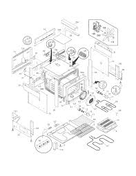 wiring diagram polaris sportsman 500 u2013 the wiring diagram
