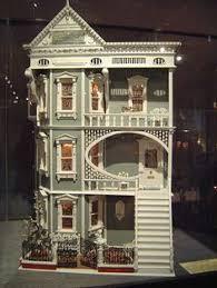 barbie dollhouse plans how to make barbie doll house doll